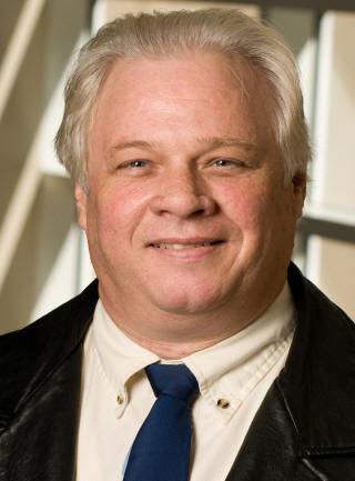 Jim Hemsell - Energy & Home Inspector